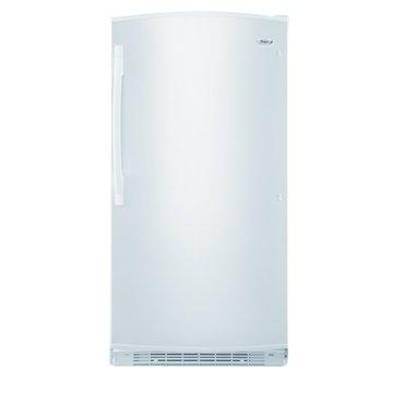 EV160NZTQ 447L單門冷凍櫃(福利品出清)
