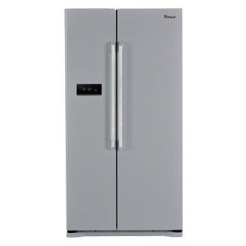 WFSS576G 576L對開門變頻冰箱(福利品出清)