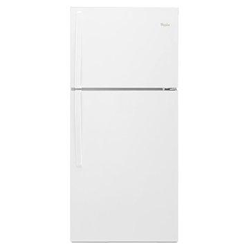 WRT549SZDW 560L上下門冰箱(白色門板)(福利品出清)