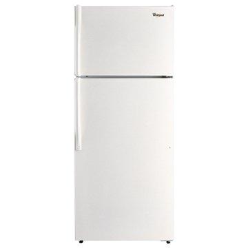 8W8TXDGFBW 496L上下門冰箱(經典復古款)(福利品出清)