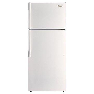 8W8TXDWFBW 496L上下門冰箱(塘瓷網架(福利品出清)