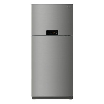 Whirlpool 惠而浦 WDT218G  513L上下門冰箱.創易經典冰箱