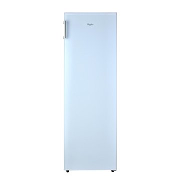 WIF1193W 無霜直立式單門冰櫃