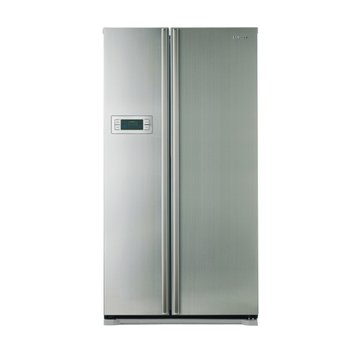 RSH5SUSL1/XTW 565L對開美式冰箱(福利品出清)