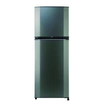 GN-V232SLC 188L雙門冰箱 (福利品出清)