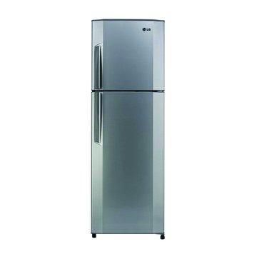 GN-V232S 188L雙門冰箱(福利品出清)