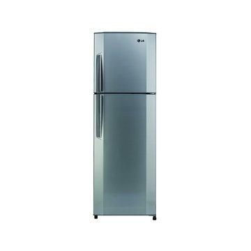 GN-V292S 230L雙門冰箱(福利品出清)