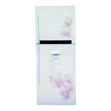 GN-B492GPL 375L雙門變頻冰箱(福利品出清)
