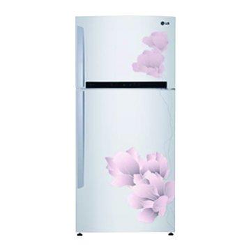 GN-M562GP 414L雙門變頻冰箱(福利品出清)