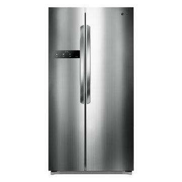 GR-BL78SV 825L對開變頻冰箱