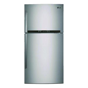 GR-B763AV 570L雙門冰箱(福利品出清)