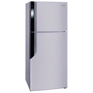 NR-B486GV-P 485L雙門變頻紫羅蘭冰箱