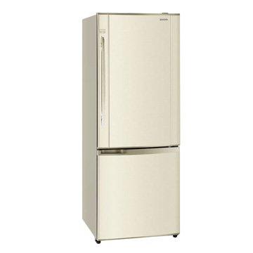 NR-B435HV-N1 435L雙門變頻雙門冰箱