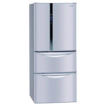 NR-D567HV-Z 560L四門變頻水晶紫冰箱(福利品出清)
