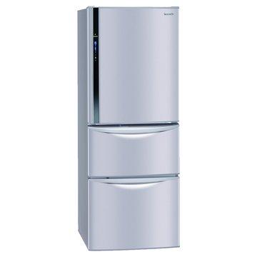 NR-C477HV-Z 468L三門變頻水晶紫冰箱