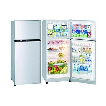 NR-B233T 232L雙門電冰箱(福利品出清)
