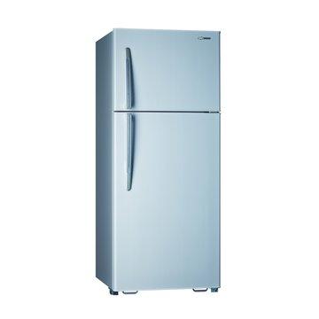 SR-480BV5 480L雙門流變頻冰箱(福利品出清)