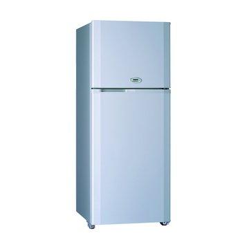 SR-250B6(H) 250L雙門冰箱(福利品出清)
