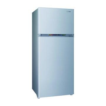 SR-480BV7(H) 480L雙門變頻冰箱(福利品出清)