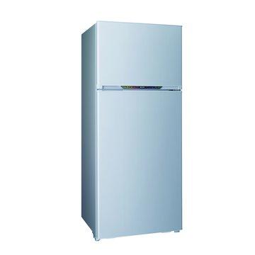 SR-480B7 480L雙門冰箱(福利品出清)