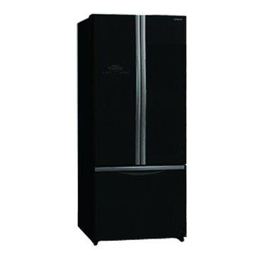 R-G470 483L三門變頻琉璃瓷.棕.黑冰箱