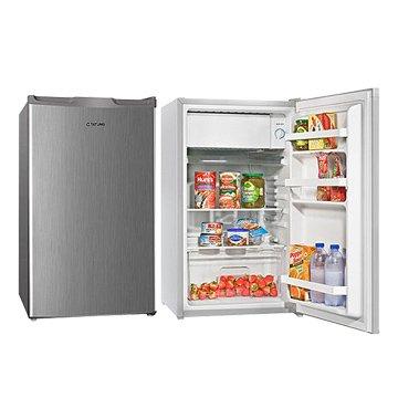 TR-100HT-S 100公升環保省電單門小冰箱