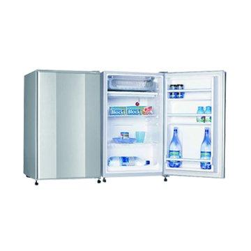 TR-100S 100L單門冰箱(福利品出清)