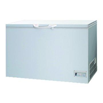 SCF-415(T)  415L冷凍櫃