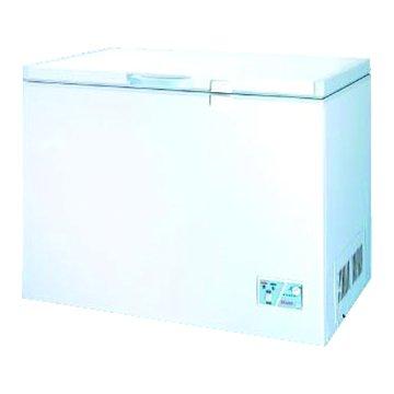 SCF-326(T) 326L冷凍櫃