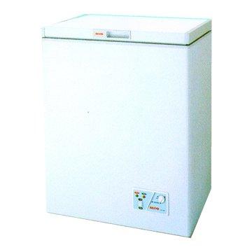 SCF-96K(T) 96L冷凍櫃