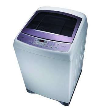 W1591XW 15KG變頻洗衣機