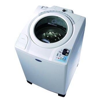 W1323UW 13KG洗衣機 (福利品出清)