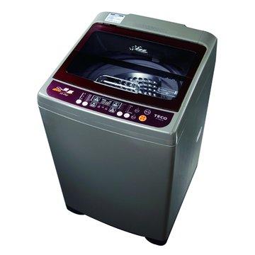 W1589XN 15KG變頻洗衣機(福利品出清)
