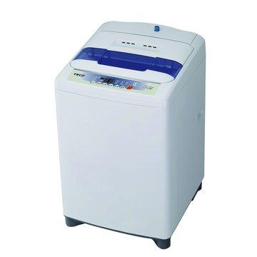 W1018FW 10KG洗衣機(福利品出清)
