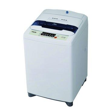 W1208UN 12KG洗衣機(福利品出清)