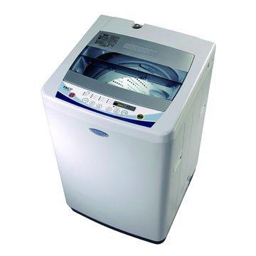 W0738MN 7KG洗衣機(福利品出清)