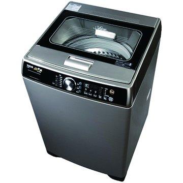 W1699XS 16KG變頻洗衣機(福利品出清)