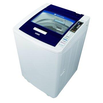ES-BD13P(G1)13KG槽洗淨變頻好取式洗衣機(福利品出清)