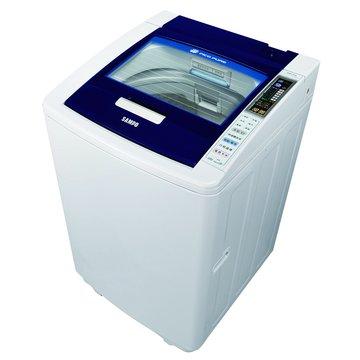ES-BD14P(G1)14KG槽洗淨變頻好取式洗衣機(福利品出清)