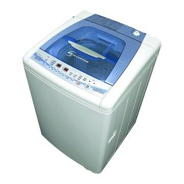 ES-D139AB(J) 13KG變頻洗衣機(福利品出清)