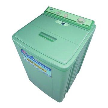 ES-116SV(T) 11KG機械式洗衣機