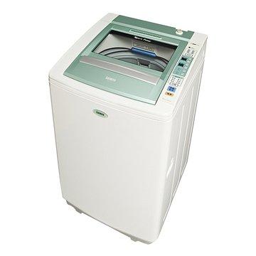 ES-A14S(J) 14KG好取式殺菌洗衣機(福利品出清)