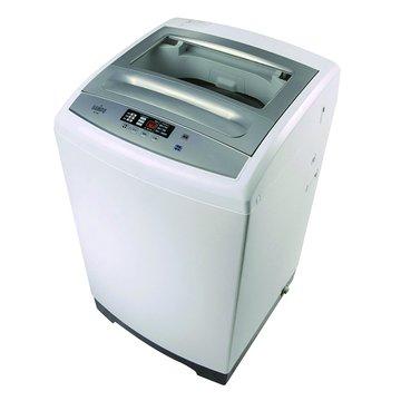 ES-126F(W) 12KG智慧型優質洗衣機(福利品出清)