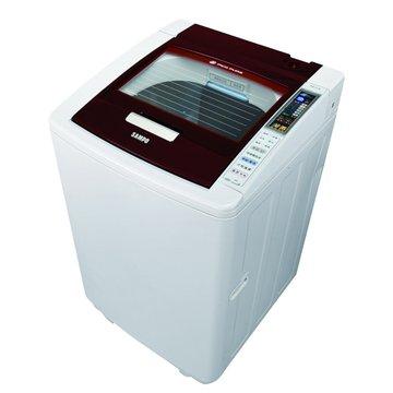 ES-BD15P(G1)15KG槽洗淨變頻好取式洗衣(福利品出清)