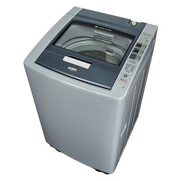 ES-DD14P(G2) 14KG 變頻洗衣機(福利品出清)