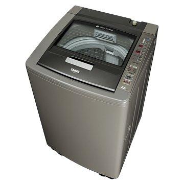 ES-DD15P(K1) 15KG 變頻洗衣機