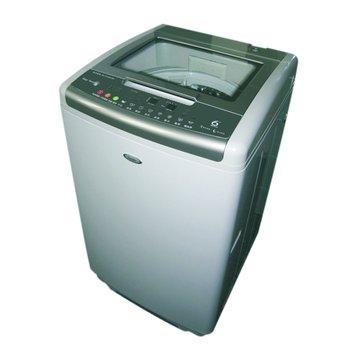 WM152D 15KG變頻觸控洗衣機(福利品出清)