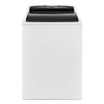 WTW7300DW 15KG短棒洗衣機