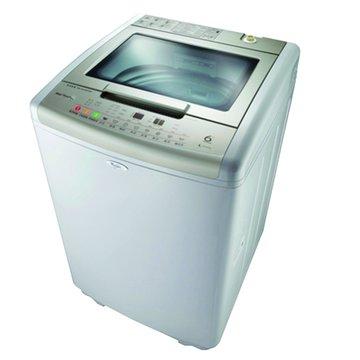 WM152 15KG定頻洗衣機(福利品出清)
