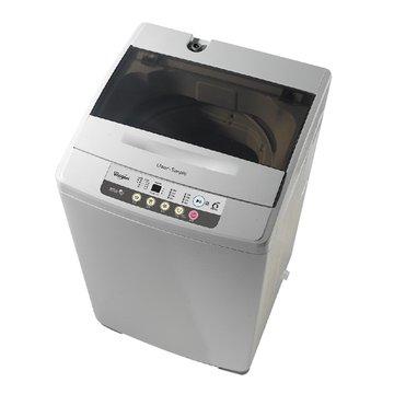 WM06G  6KG洗衣機